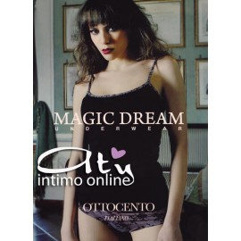 COORDINATO MAGIC DREAM 6026