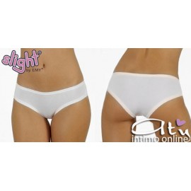 CULOTTE PANTY SLIGHT 1388 CONF. 6 PZ