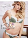 Completino intimo INFIORE PRM8331