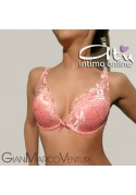 Completino Intimo Donna Gian Marco Venturi G5320C