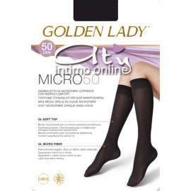 GAMBALETTO MICRO 50 GOLDEN LADY 10PZ