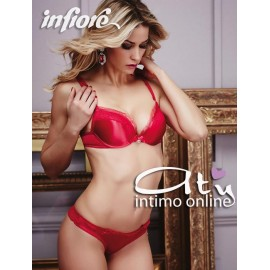 Completino Intimo Infiore ORC8730