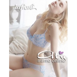 Completino intimo INFIORE  LMP9233
