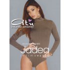 BODY LUPETTO JADEA 4153