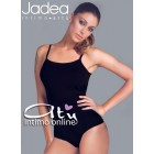 BODY TOP JADEA 4155
