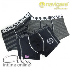 Navigare Short 662Z Conf. 3 PZ