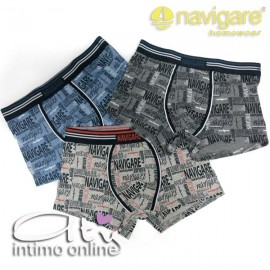 Navigare Short 674Z Conf. 3 PZ