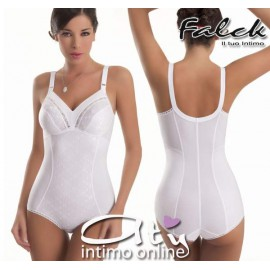 BODY Shaping FALCK 811