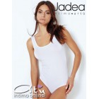 BODY SPALLA LARGA JADEA 4152