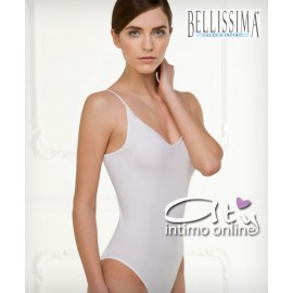 Body Top Bellissima 089