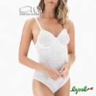 BODY CON FERRETTO BELSENO BOUQUET 384