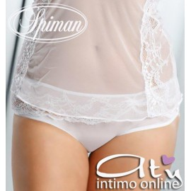 CULOTTE SPIMAN NEW GLAMOUR 3125