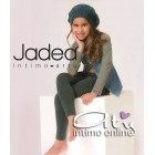 LEGGINGS BIMBA JADEA 264