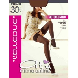 Autoreggente STAY-UP 30 Elledue6PZ