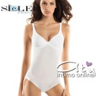 BODY CON FERRETTO SIèLEI 2510