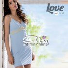 Completino Intimo LOVE AND BRA 8399