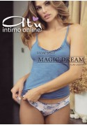 Completino intimo Magic Dream 7258