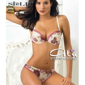 Completino intimo donna 6414/6417 Matilde SièLei
