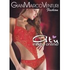 Sexy body in pizzo GMV G7851Y