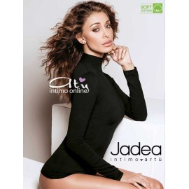 Jadea lupetto collo alto soft cotton 4101